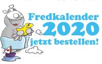 000_Fredkalender2020